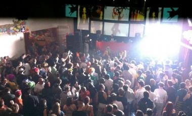 2012 Electro Karnival-18