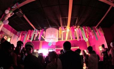 2012 Electro Karnival-19