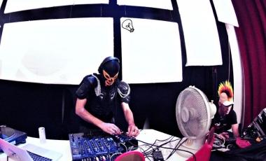 2012 Electro Karnival-20