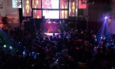2012 Electro Karnival-21