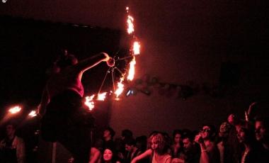 2012 Electro Karnival-22