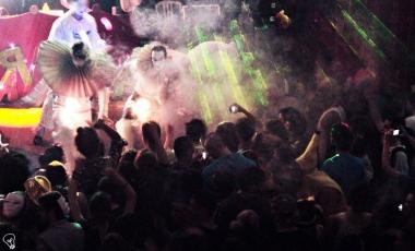 2012 Electro Karnival-23