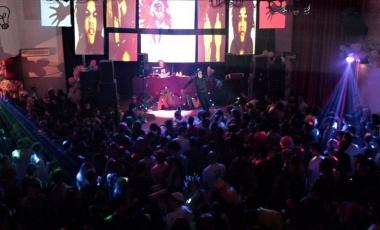 2012 Electro Karnival-25
