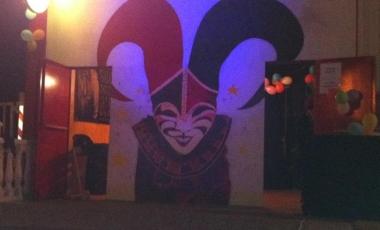 2012 Electro Karnival-26