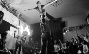 2012 Electro Karnival-27