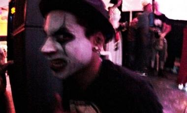 2012 Electro Karnival-28