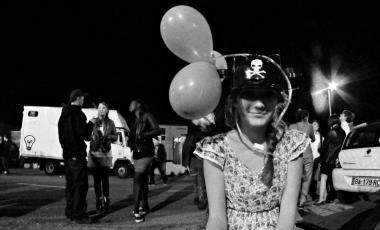 2012 Electro Karnival-3
