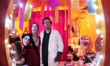 2012 Electro Karnival-34