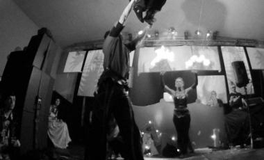 2012 Electro Karnival-35