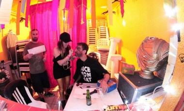 2012 Electro Karnival-36