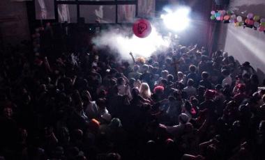 2012 Electro Karnival-38