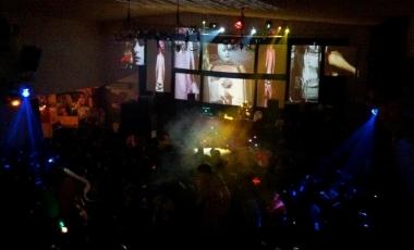 2012 Electro Karnival-39