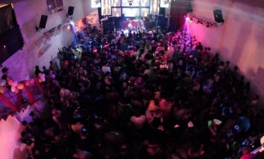 2012 Electro Karnival-4