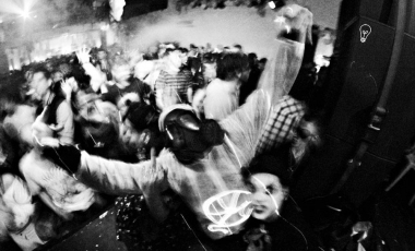 2012 Electro Karnival-40