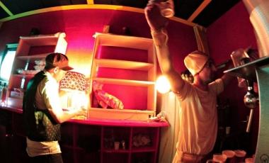 2012 Electro Karnival-43