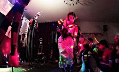 2012 Electro Karnival-44