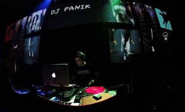 2012 Electro Karnival-6