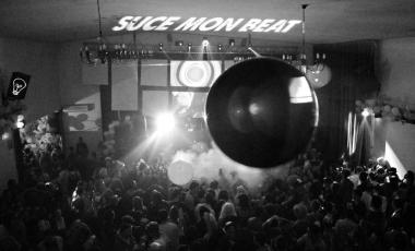 2012 Electro Karnival-8