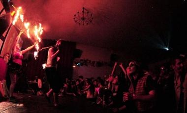 2012 Electro Karnival-9