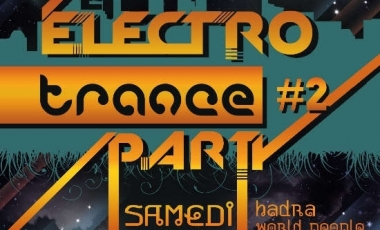 2012-06-elctro-trance-party-ver