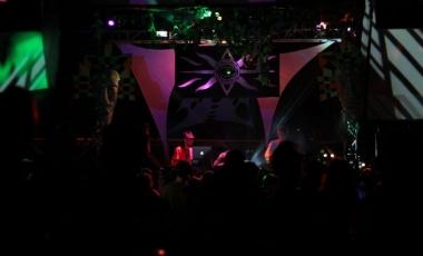 2012 Electro VS Trance-10