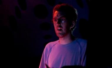 2012 Electro VS Trance-15