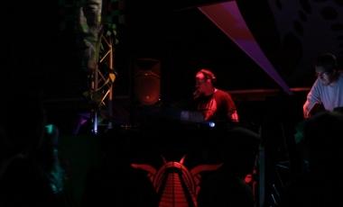 2012 Electro VS Trance-18
