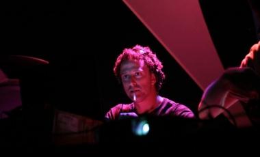 2012 Electro VS Trance-20