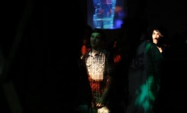 2012 Electro VS Trance-22