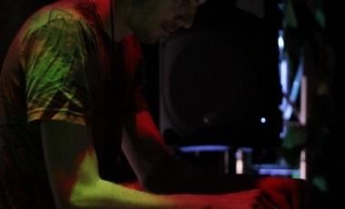 2012 Electro VS Trance-23