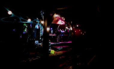 2012 Electro VS Trance-24