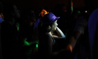 2012 Electro VS Trance-25