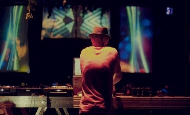 2012 Electro VS Trance-26