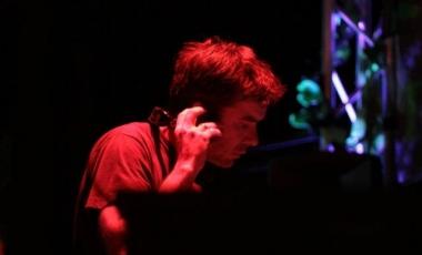2012 Electro VS Trance-33