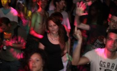 2012 Electro VS Trance-35