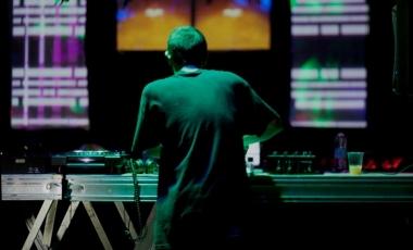 2012 Electro VS Trance-37