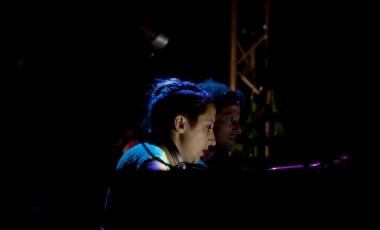 2012 Electro VS Trance-39