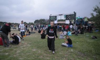 2012 Electro VS Trance-40
