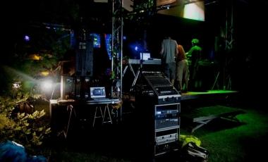 2012 Electro VS Trance-43