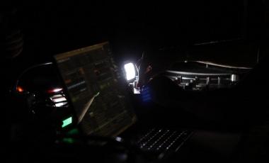 2012 Electro VS Trance-45