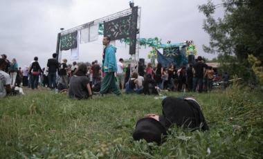 2012 Electro VS Trance-46