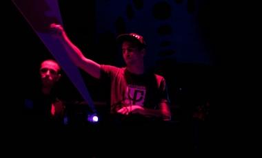 2012 Electro VS Trance-48