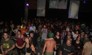 2012 Electro VS Trance-5