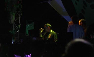 2012 Electro VS Trance-52