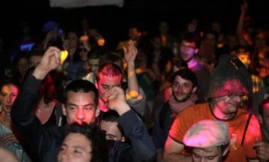 2012 Electro VS Trance-53