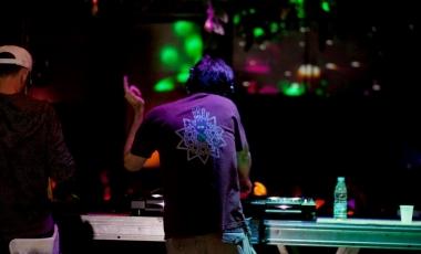 2012 Electro VS Trance-54