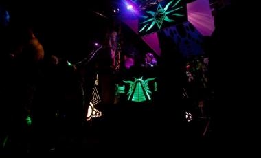 2012 Electro VS Trance-55