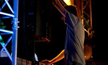 2012 Electro VS Trance-56