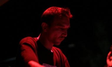 2012 Electro VS Trance-57