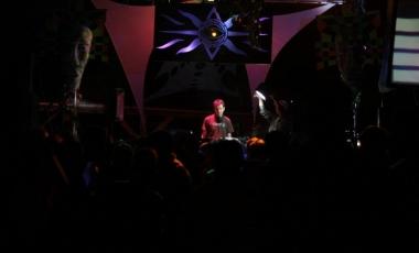 2012 Electro VS Trance-6